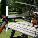 JR_airskipper90JET_2